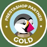 prestashop-gold-partner-150