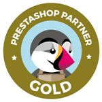 prestashop-gold-partner-150