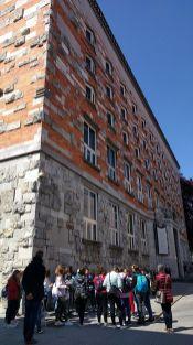 PlecnikovaLjubljana2019_042