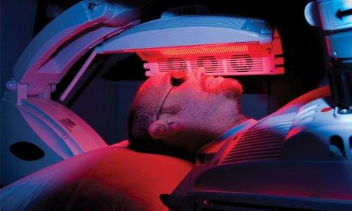 LED醫療產業