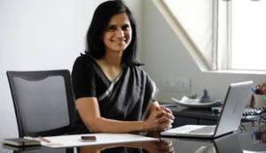 Nina Lata Gupta