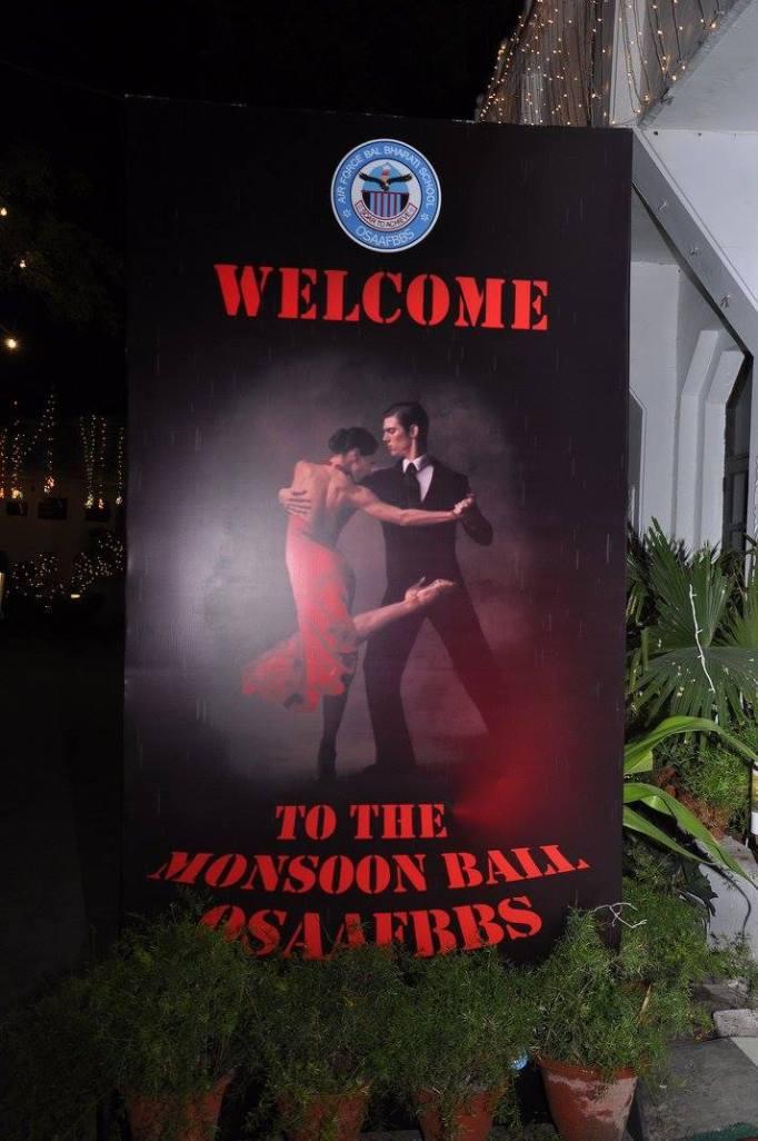 Monsoonball'17 (1)