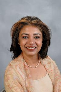 Priya Raghubir (5)