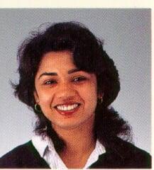 Priya Raghubir (7)