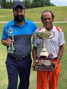 Simarjeet Singh (4)