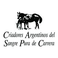 Criadores Argentinos del SPC