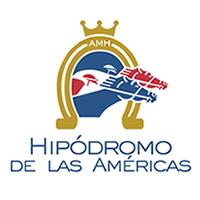 Hipódromo de las Américas