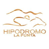 Hipódromo de La Punta