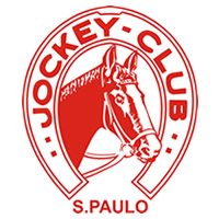 Jockey Club de San Pablo
