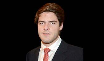 José Carlos Pires (Jockey Club de Sao Paulo)
