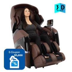 Chair Massage Seattle Wicker Parsons Chairs Home Picture