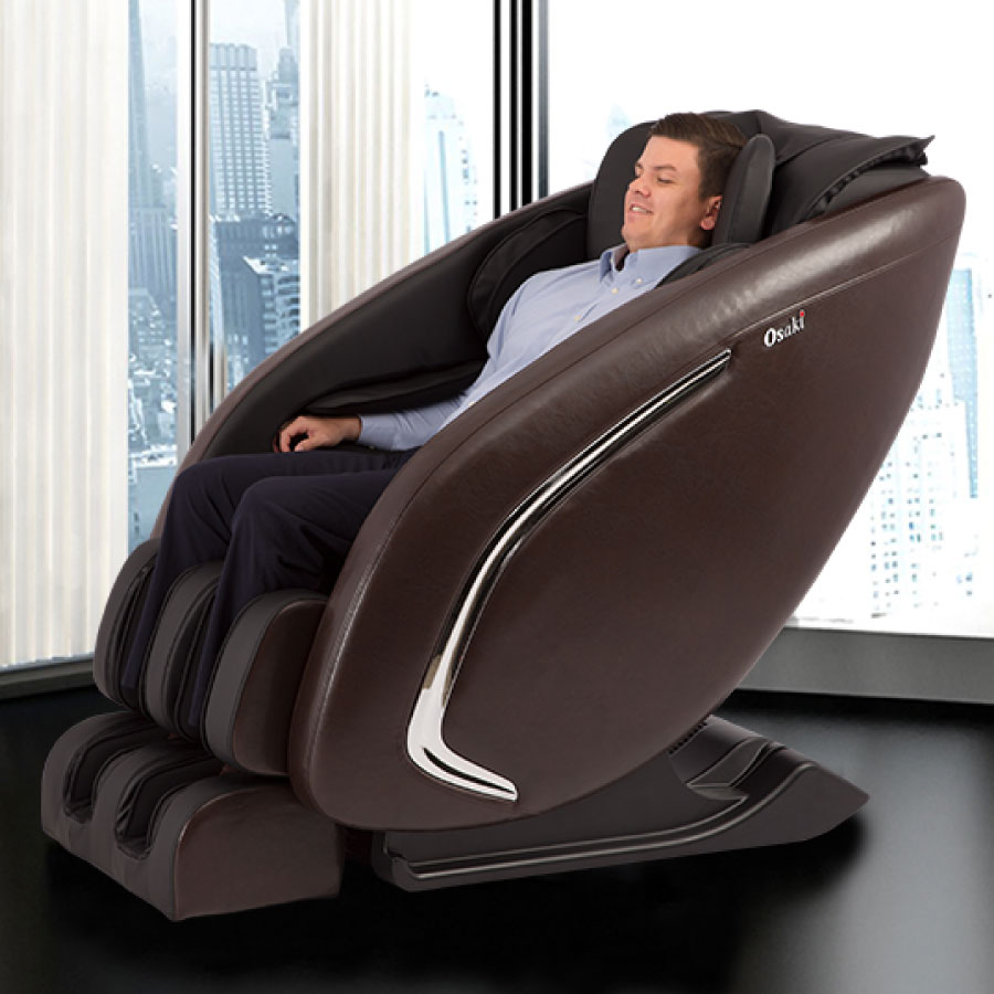 osaki massage chair dealers bar height chairs home os apollo msrp 2 899 00 your price 799