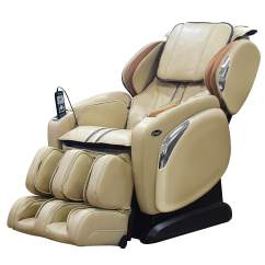Osaki Massage Chair Dealers Set Of Four Dining Chairs 4000ls