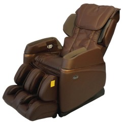 Osaki Os 3d Pro Cyber Massage Chair Home Desk Chairs Os-3700