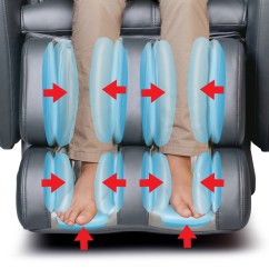 Osaki Massage Chair Dealers Tables And Chairs Houston Os 7200cr