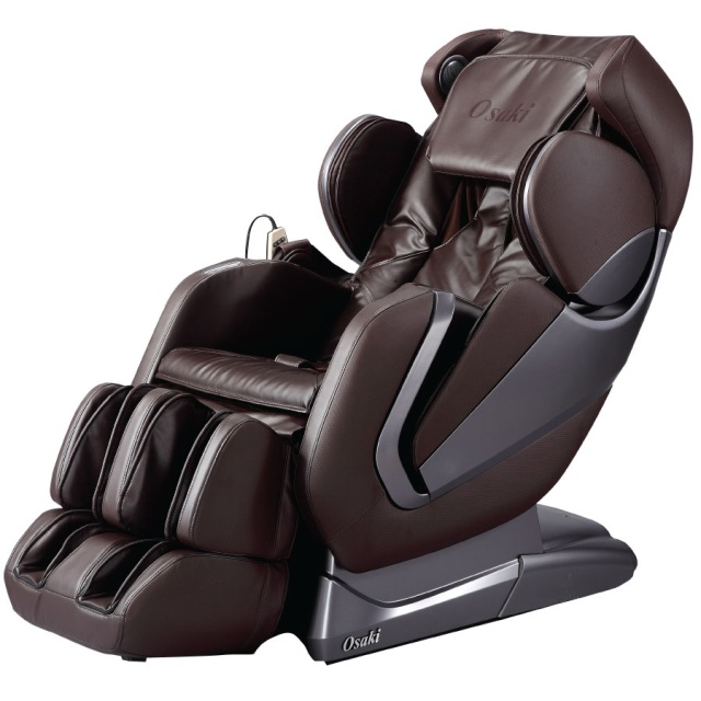 Massage Chairs Titan Alpha