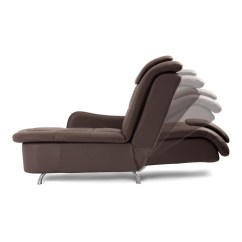 Massage Chair Bed Accent Office Chairs Galaxy Sofa