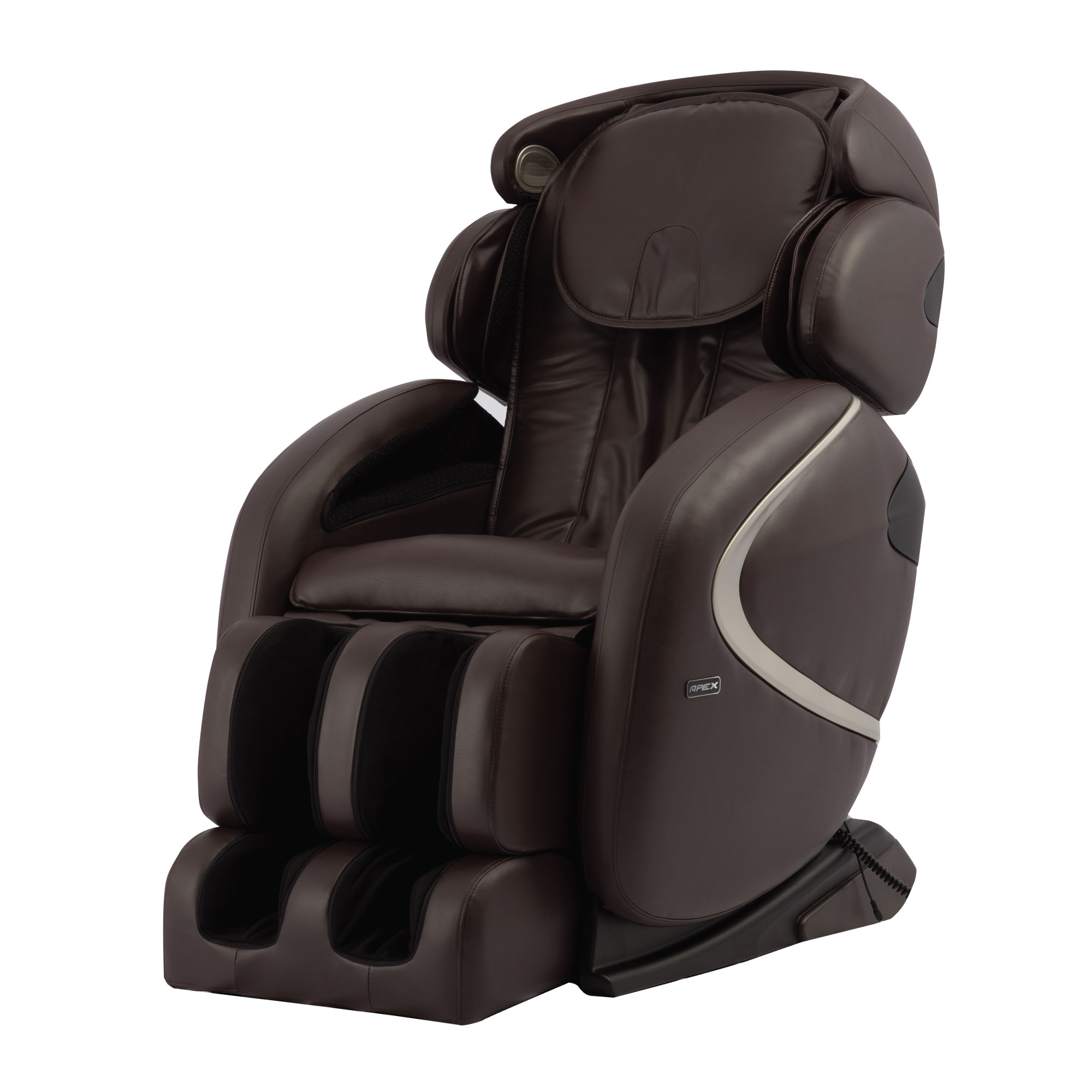 osaki massage chair dealers tall kitchen tables and chairs apex aurora
