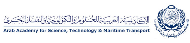 Arab Academy for Science & Technology