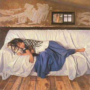 1996年「窓」80SQ 白日会出品作