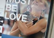 全米オープン(U.S.Open)テニスを無料で見る方法