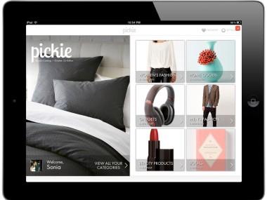 Pickie-Screenshot.001-380x285