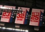 ブルックリン・ネッツの本拠地バークレイズ・センターでNBAを観戦しよう