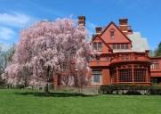トーマス・エジソン国立歴史公園 – ニュージャージーにある発明王エジソンの豪邸