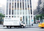 「6S」はやめてくれ!NY拠点マーケティング会社によるApple社への懇願書が話題に
