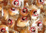 「パンダ・エクスプレス(Panda Express)」がマンハッタンに進出!2度目の挑戦で成功なるか?