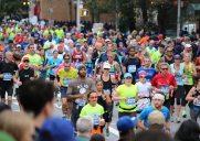 5万人以上のランナーが参加!ニューヨーク・シティー・マラソン大盛況の中閉幕