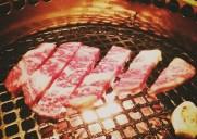 焼き肉玄- とろける宮崎牛リブロースが味わえる店