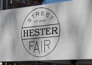 へスター・ストリート・フェア – 1895年から続く歴史あるストリートフェア