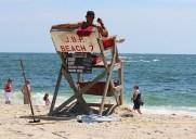 ニューヨーク近郊のおすすめビーチ5選