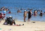 ニューヨーク州で2番目に大きい州立公園「ハリマン州立公園」で夏休みを過ごそう
