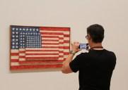 ニューヨークの美術館を無料で楽しむ方法(2015年度版)