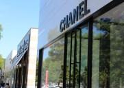 アメリカン・マンハセット – 高級ブランドに特化したショッピングモール