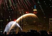 ニューヨークで独立記念日に花火が見れる5スポット【2014年度版】
