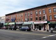 ユニークな建物が目白押し!ブルックリンの知られざる高級住宅街「ビクトリアン・フラットブッシュ」
