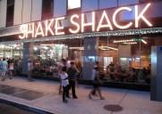 シェイクシャックが2016年に日本初上陸!東京に第1号店をオープン予定