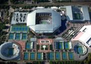 全米オープンテニス会場大改修プロジェクト「アーサー・アッシュ・スタジアム」に開閉式の屋根!