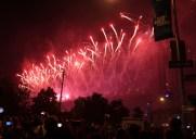 ニューヨークでアメリカ独立記念日の花火を見る方法【2019年度版】