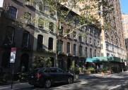 8月のマンハッタンの平均家賃は3,309ドル(StreetEasy調べ)