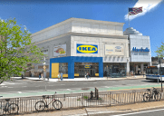2020年IKEAがクイーンズのレゴパークにやって来ます!