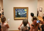 ニューヨークの美術館を無料で楽しむ方法 (2020年度版)