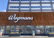 カリスマ的人気の食料品店「ウェグマンズ 」がブルックリンにオープン