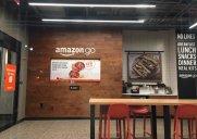 Amazon Goがニューヨークに続々とオープン