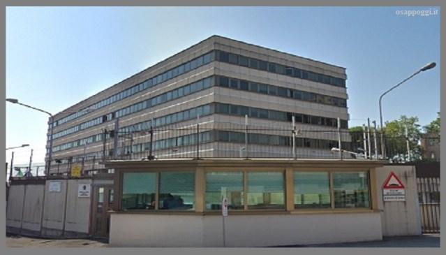 Interpello Nazionale – 10 unità carriera funzionari del Corpo di Polizia Penitenziaria presso Uffici Interdistrettuali