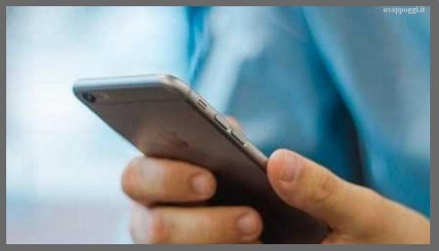 CIRCOLARE 1 APRILE 2020 – CORRISPONDENZA TELEFONICA E DEI COLLOQUI-