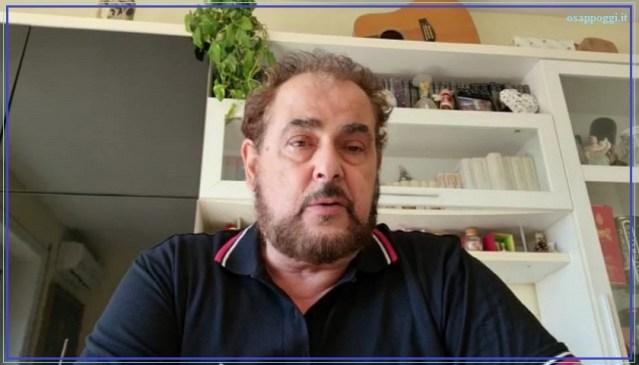 Rubrica a cura di Leo Beneduci – Auguri per il 203° anniversario della fondazione del Corpo di Polizia Penitenziaria